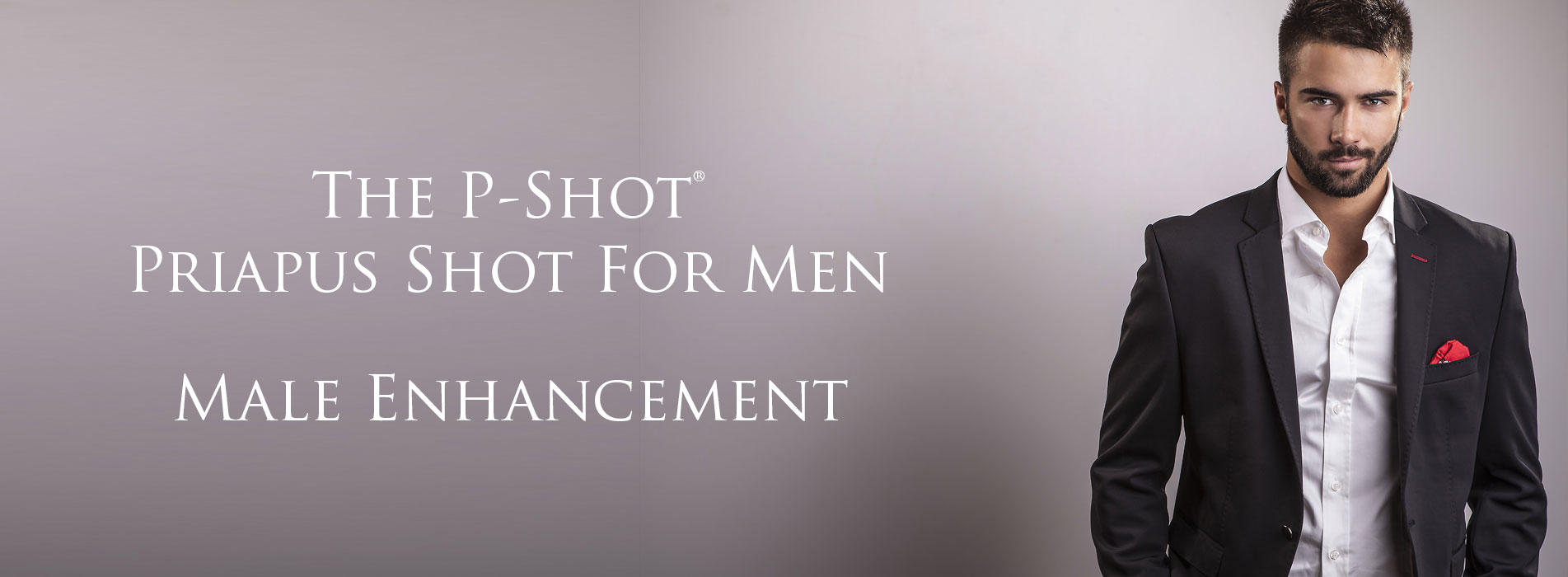 priapus-shot-p-shot-for-men